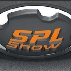 Hertz-SPL Show