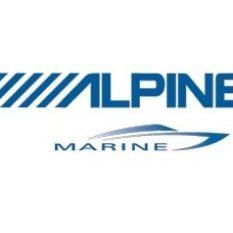 Alpine-Marine