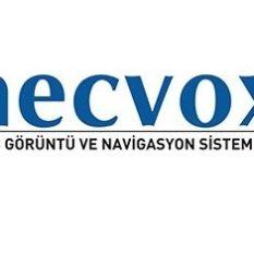 Necvox - AVT