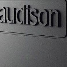 Audison-Bit & Prima