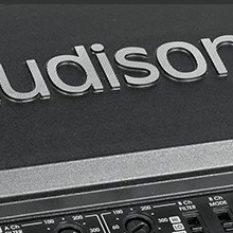 Audison-SR