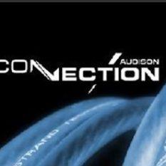 Audison-Connection
