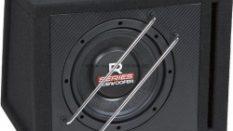 Audio System R 08 BR