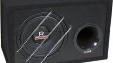 Audio System R 10 BR