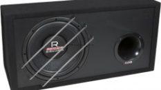 Audio System R 12 BR
