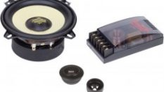 Audio System R 130