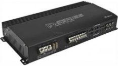 Audio System R 24V