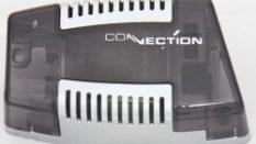 Audison Connection SLI 2
