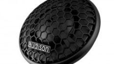 Audison Prima AP1