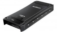 Audison Voce AV5.1k HD