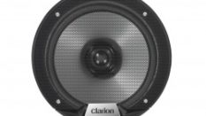 Clarion SRG1713R