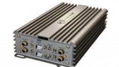 DLS Amplifikatör Amfi Reference CC-4