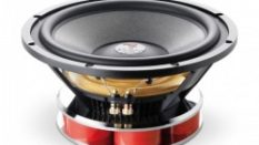 Focal 33WX2 Utopia Subwoofer
