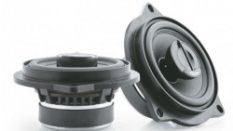 Focal Plug and Play IFBMW-C 2-Way Coaxial