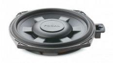 Focal Plug and Play IFBMW-Sub.V2