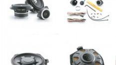 Focal Plug and Play Paket Kampanyası 1
