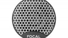 Focal Universal Hoparlör TWU 1.5