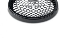 Focal Utopia M 6.5 Grille