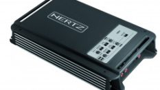 Hertz Digital Power HDP 4