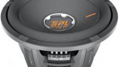 Hertz Spl Show SX 300D