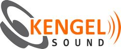 Kengel Sound Ses Sistemleri